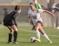 Annalise Markelin's Women's Soccer Recruiting Profile