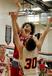 Thabit Gault Men's Basketball Recruiting Profile
