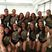 Olivia Ballard Women's Swimming Recruiting Profile