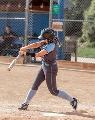 Alyssa Hastings's Softball Recruiting Profile