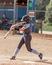 Alyssa Hastings Softball Recruiting Profile