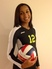 Taylor Johns Women's Volleyball Recruiting Profile