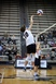 Andrew MUFFLEY Men's Volleyball Recruiting Profile