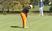 Mitchel Neidenthal Men's Golf Recruiting Profile