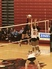 Peyton Frost Women's Volleyball Recruiting Profile