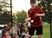 Elliot Spicer Men's Tennis Recruiting Profile