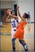 Chakyrah Griffin Women's Basketball Recruiting Profile