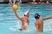 Ty Matson Men's Water Polo Recruiting Profile
