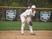 Domenico Gioiello Baseball Recruiting Profile
