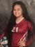 Noelle Villanueva Women's Volleyball Recruiting Profile