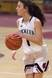 Celia Capone Women's Basketball Recruiting Profile
