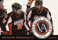 Nathan Antesberger's Men's Ice Hockey Recruiting Profile