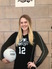 Paityn Kramer Women's Volleyball Recruiting Profile