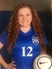 Riley Blackford Women's Soccer Recruiting Profile
