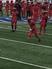 Zach DuBois Football Recruiting Profile
