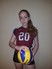 Kristen Ruhl Women's Volleyball Recruiting Profile