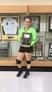 Katie Burrichter Women's Volleyball Recruiting Profile