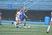 Olivia Muehlberg Women's Soccer Recruiting Profile