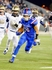 Drake Stallworth Football Recruiting Profile