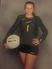 Kylie Adams Women's Volleyball Recruiting Profile