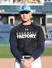 Harry Allegra Baseball Recruiting Profile