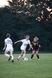 Emily Hart Women's Soccer Recruiting Profile