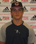 Jack Sletten Baseball Recruiting Profile