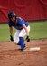 Shelby Barlow Softball Recruiting Profile