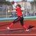 Rylee Bourland Softball Recruiting Profile