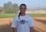 Nicole Stark Softball Recruiting Profile