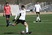 Gabriel Norris Men's Soccer Recruiting Profile