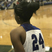 Kaleah O'Neal Women's Basketball Recruiting Profile