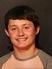 Trevan Rut Football Recruiting Profile
