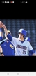James Byrd Baseball Recruiting Profile