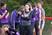 Mallorie Turner Women's Track Recruiting Profile