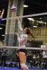 Morgan Metelo Women's Volleyball Recruiting Profile