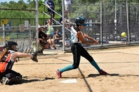 Kayla Rolon's Softball Recruiting Profile
