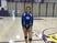 Kylie Miller Women's Volleyball Recruiting Profile
