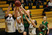 Claire Hunter Women's Basketball Recruiting Profile