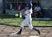 Jadyn Hamilton Softball Recruiting Profile