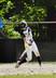 Madison Lemke Softball Recruiting Profile