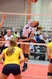 Allie Hueston Women's Volleyball Recruiting Profile