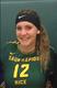 Soleil Newland Women's Volleyball Recruiting Profile