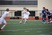 Roel Flores Men's Soccer Recruiting Profile
