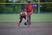 Dani Wix Softball Recruiting Profile
