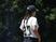 Gianna Zube Softball Recruiting Profile