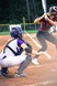 Taylor Nicolay Softball Recruiting Profile