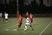 Jose Gonzalez Men's Soccer Recruiting Profile