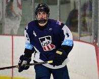 Jack Thomas's Men's Ice Hockey Recruiting Profile