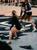 Hailie Duncan Women's Volleyball Recruiting Profile